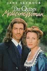 9780793958825: Doctor Quinn..Medicine Woman [VHS]