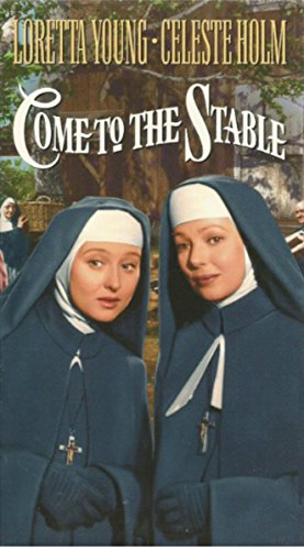 9780793985630: Come to the Stable [VHS]