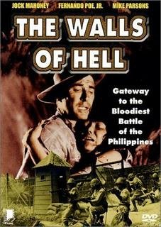 9780794201302: The Walls of Hell