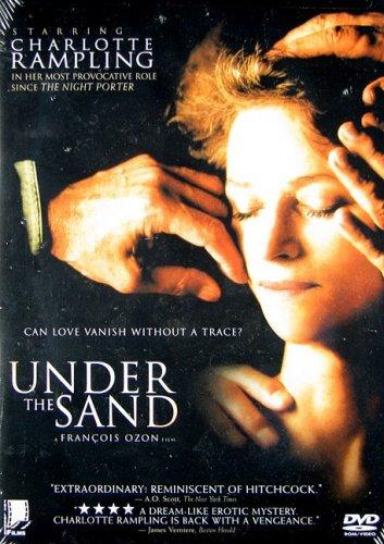 9780794201463: Under the Sand