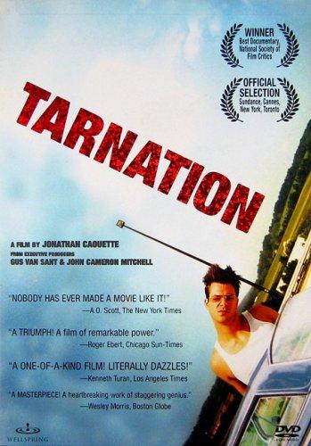 9780794205669: Tarnation