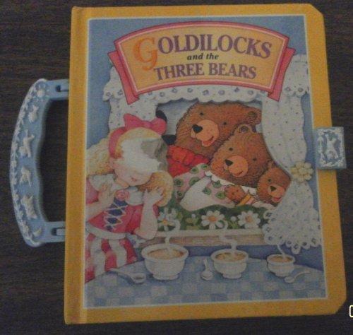 9780794401313: Goldilocks and the Three Bears