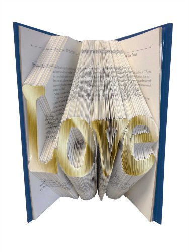 9780794432232: ArtFolds: Love: Sense & Sensibility (ArtFolds Classic Editions)