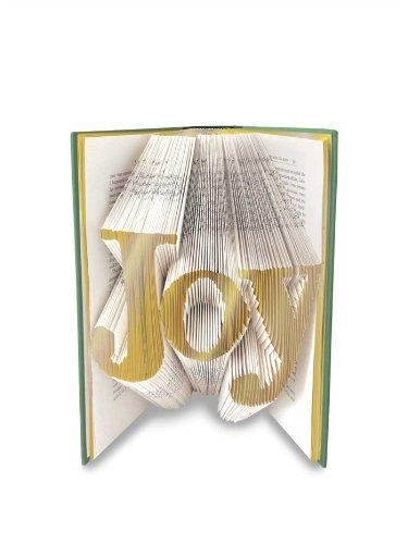 9780794432256: ArtFolds: Joy: Anne of Green Gables (ArtFolds Classic Editions)