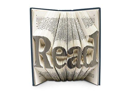 9780794433338: ArtFolds: Read: Jane Eyre (ArtFolds Classic Editions)