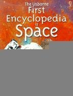 9780794500351: First Encyclopedia of Space