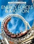 9780794500849: Energy Forces & Motion (Library of Science)
