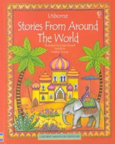 9780794501105: Stories from Around the World