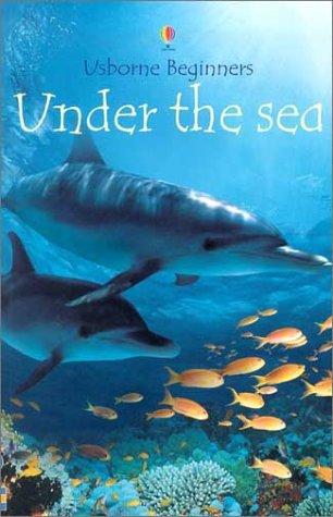 9780794501655: Under the Sea (Beginners)