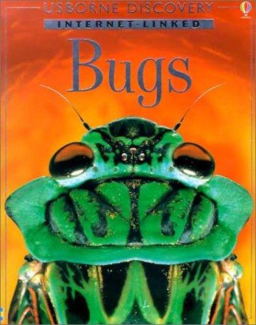 9780794502676: Bugs: Internet Linked (Discovery Program)