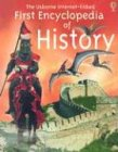 First Encyclopedia of History: Chandler, Fiona
