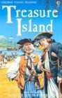9780794504113: Treasure Island (Young Reading)