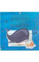 Jonah and the Whale (Bible Tale Readers): Amery, Heather