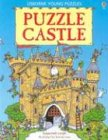 9780794504335: Puzzle Castle