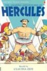 9780794504533: The Amazing Adventures of Hercules (Young Reading Series, 2)