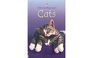 9780794504878: Cats (Beginners)