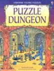 9780794505110: Puzzle Dungeon (Young Puzzles)