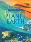 9780794505349: Encyclopedia of Planet Earth Internet Linked (Geography)
