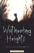 Wuthering Heights (Paperback Classics): Emily Bronte, Jane