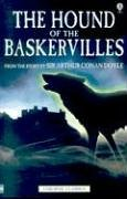 The Hound of the Baskervilles (Paperback Classics): Doyle, Arthur Conan,