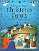 9780794506001: Christmas Carols (Songbooks)