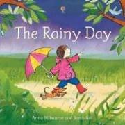 9780794508678: The Rainy Day