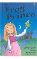 9780794509699: Frog Prince (Young Reading Gift Books)