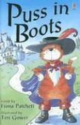 9780794509705: Puss In Boots (Young Reading Gift Books)