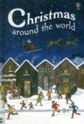 9780794511326: Christmas Around the World
