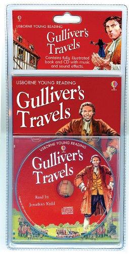9780794512064: Gulliver's Travels