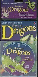 9780794512125: Stories of Dragons (Young Reading Cd Packs)