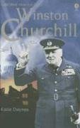 9780794512583: Winston Churchill: Internet Referenced (Famous Lives Gift Books)
