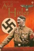 9780794512613: Adolf Hitler: Internet Referenced (Usborne Young Reading: Series Three)