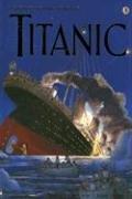 9780794512699: Titanic (Usborne Young Reading)