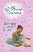 9780794512989: Dancing With the Stars (Ballerina Dreams)