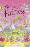9780794513269: Stories of Fairies (Young Reading Gift Books)