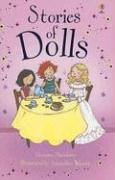 9780794513276: Stories of Dolls (Young Reading Gift Books)