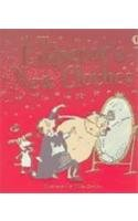 9780794513504: The Emperor's New Clothes (Picture Books)
