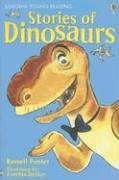 9780794513634: Stories of Dinosaurs (Young Reading)