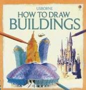 9780794513719: How to Draw Buildings (Young Artist)