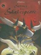 9780794513825: Stories from Shakespeare