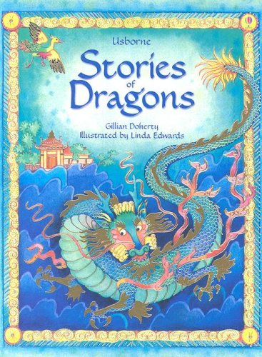 9780794514655: Stories of Dragons (Stories for Young Children)