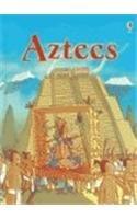 9780794515799: Aztecs (Usborne Beginners)
