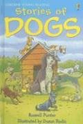 9780794518219: Stories of Dogs (Usborne Young Reading: Series One)