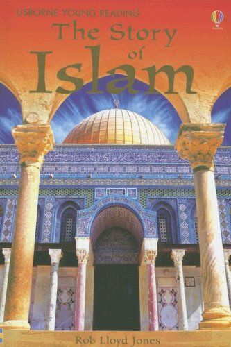 9780794518653: The Story of Islam (Usborne Young Reading: Series Three)