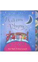 9780794518981: Bedtime Rhymes (Usborne Book Of...)