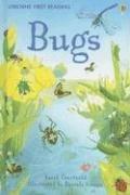 9780794519384: Bugs: Level Three