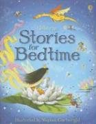 9780794519704: Usborne Stories for Bedtime