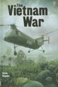 9780794519919: The Vietnam War (Usborne Young Reading: Series Three)