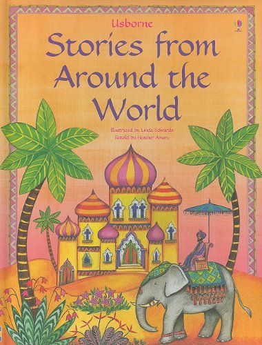 9780794526832: Stories from Around the World